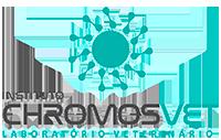 Chromosvet Logo